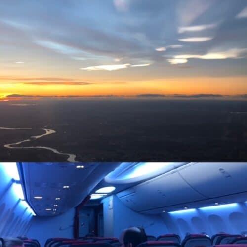 Escapada a Oslo