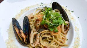 Qué comer en Sicilia