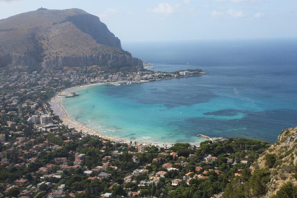 que ver en Palermo en un día de crucero