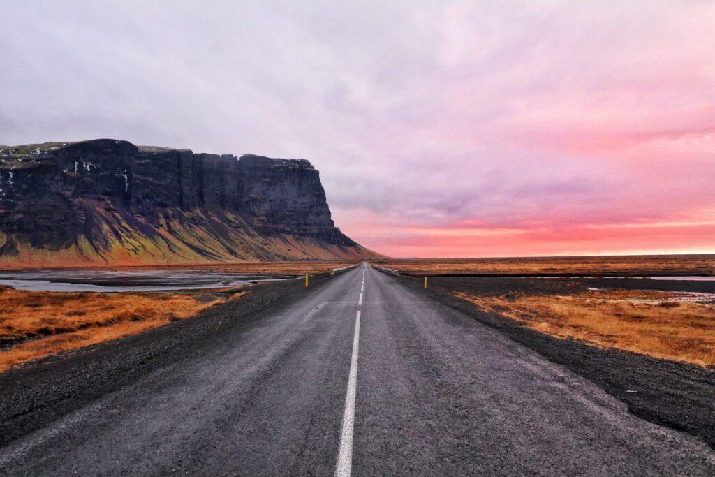 que ver en Islandia en 7 días